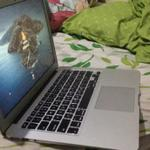 wts--macbook-air-13-inch-early-2014