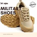 cadet-shoes-military-magnum