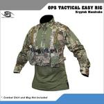ops-tactical-easy-rig-kryptek-mandrake---vest-rompi-airsoft