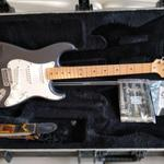 fender-american-standard-stratocaster-bukan-ibanez-gibson-prs-suhr-tom-anderson