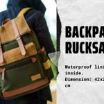 firefly-backpack-rucksak