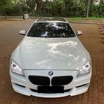 bmw-640-grancoupe-msport-white-on-red-2013