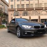 bmw-f32-435i-coupe-grey-on-red-2014