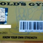 transfer-membership-golds-gym-vip-all-club-buy-1-get-1