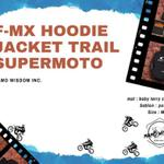 f-mx-hoodie-switer-trail-supermoto