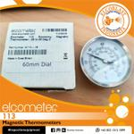 elcometer-113-magnetic-thermometers