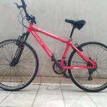 sepeda-wimcycle-rc