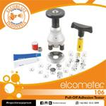 elcometer-106-pull-off-adhesion-tester-small-range