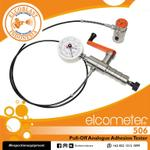 elcometer-506-pull-off-adhesion-tester-f506-20a