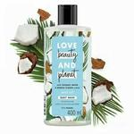 love-beauty-and-planet-body-wash-isi-400-ml-made-in-thailand