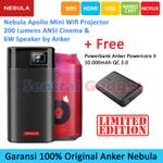 anker-nebula-apollo-wifi-mini-proyektor-projector-with-200-lumens-ansi