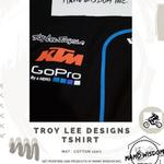 troy-lee-designs-tshirt