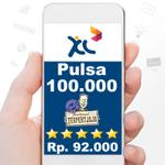 verified-seller-jual-pulsa-transfer-xl