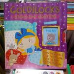 goldilocks-interactive-story-book