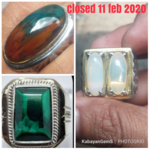singkat-closed-1700-tgl-11-feb-2020