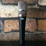 heilsound-pro-series-pr22-ut-cardioid-dynamic-microphone-antimahal