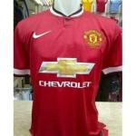 jersey-manchester-united-14-15-official