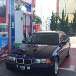bmw-e36-km-40rb-antik
