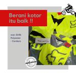 trail-jersey-set-supermoto-replika