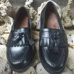 allen-edmonds-loafers-dress-kiltie-made-in-usa