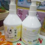 watson-energising-soy-milk-bath-with-soybean-extract-450-ml-made-in-thailand