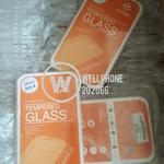 fonel-tempered-glass-samsung-galaxy-ace-4-original