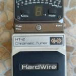 hardwire-ht-2-chromatic-tuner-made-in-usa