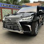 2011-lexus-lx570-2011-facelifted-to-2018