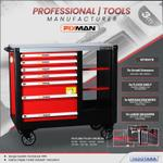 fixman-high-quality-roller-cabinets-mobile-workbench-w1rm7b
