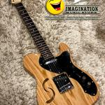 soloking-s313-thinline-in-natural