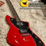 soloking-sjt200-in-torino-red