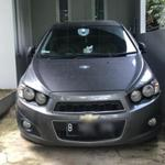 all-new-aveo-lt-a-t-2014