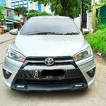 yaris-s-trd-at-2016-paling-murah