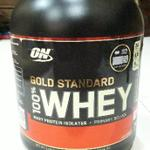 on-whey-gold-standard---susu-fitness