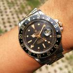 original-60s-rolex-oyster-perpetual-gmt-master-1675-black-nipple-gilt-dial-two-tone