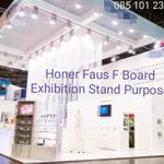 faus-f-exhibition-booth-stand-pameran-skad-partisi-partition-bukan-melaminto-melamin