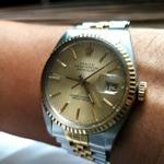original-80s-rolex-oyster-perpetual-datejust-16013-2t-two-tone-tapestry-dial-patek