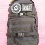 tas-tactical-map--hydrobag-for-vest-airsoft-molle-sandang-backpack