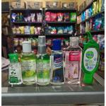 hand-sanitizer-gel-cair-spray-botol-ecer-grosir