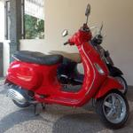 vespa-lx-150ie-km-9rb-antik