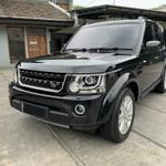 2010-discovery-4-diesel-facelift-2015-collector-item