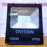 deskripsi-lampu-led-sorot-100watt-100-watt-100w-pangung-outdoor-flood-light