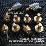 tutup-chamber-extended-glock-19-nbb
