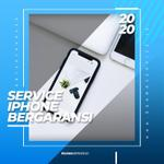 jasa-service-iphone--ipad--lcd-touchscreen-stuck-itunes-logo