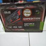 asus-gtx-1050-expedition-2gb-dual-fan