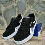 sepatu-reebok-royal-complete3low-unisex-art-dv6731-black-white-original-bnib