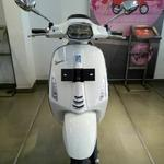 vespa-sprint-s-led-150-i-get-abs-white-innocenza