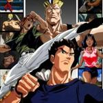 street-fighter-ii-v-complete-series