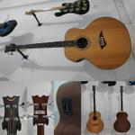 deaneab-acoustic-electric-bass-original-not-epiphone-ibanez-schecter-yamaha-cort