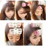 3-pcs-rollers-rambut-pengeriting-styling-alat-rambut-mode-diy-roller-grip-cling